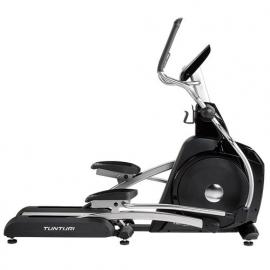 Tunturi | Platinum Crosstrainer (Pro)