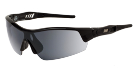 Dirtydog | Edge zonnebril - Gray Photochromic