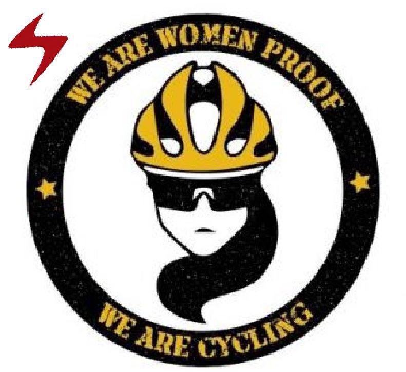 RideStrong | Ladies club