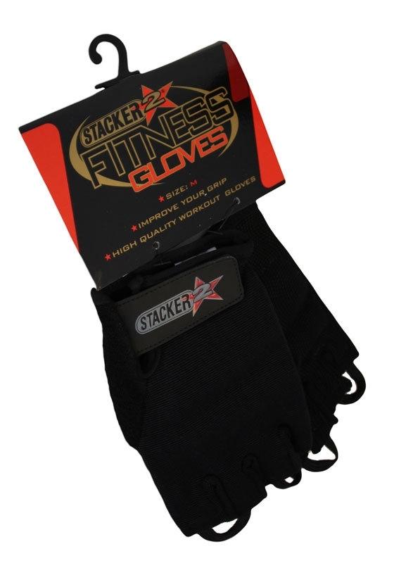 Fitness handschoenen | STACKER2