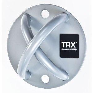 TRX - X-Mount
