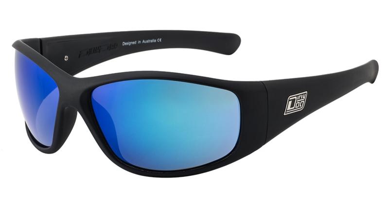 Dirtydog | Ridge zonnebril