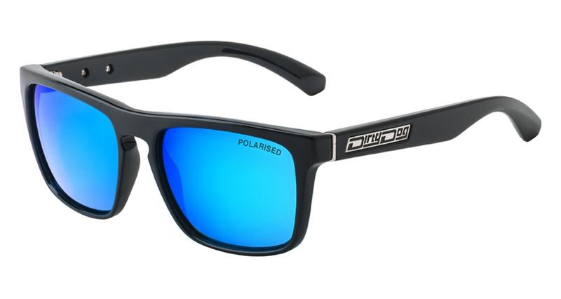 Dirtydog | Monza zonnebril