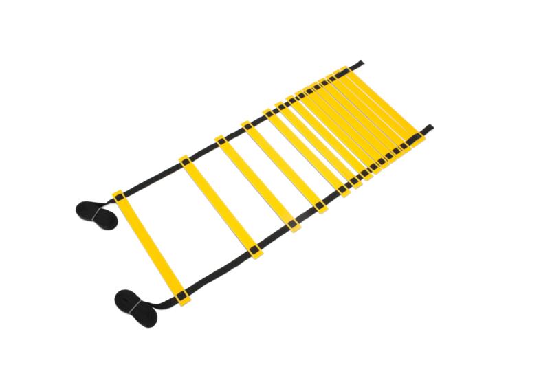 Speedladder | 6 mtr