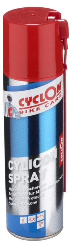Cyclon | Cyclicon spray - 250ml
