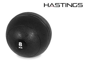 Hastings | Slam ball 4 - 12 kg