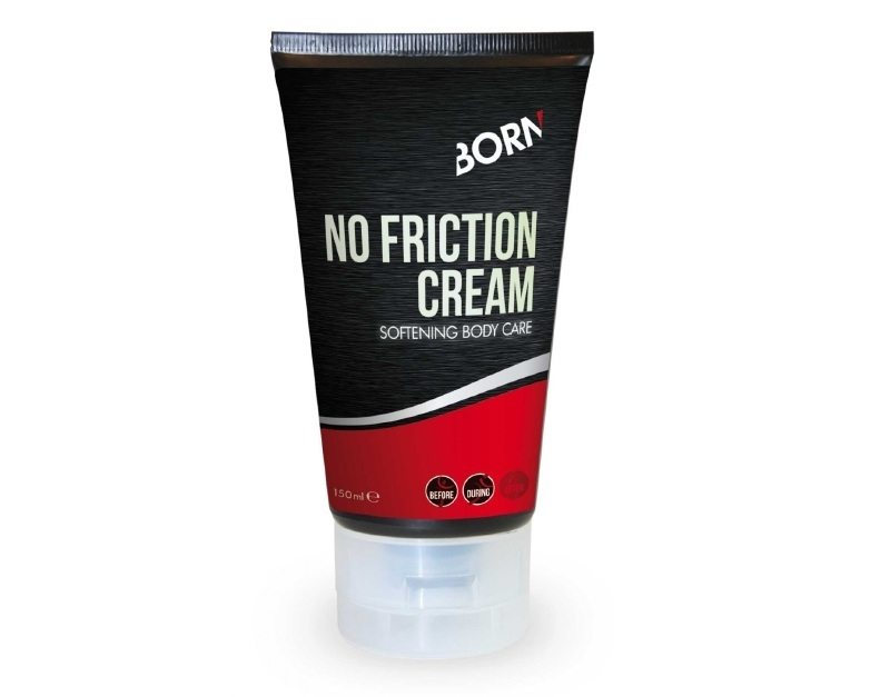 BORN | No friction cream