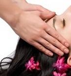 Tijdelijk niet te boeken: Acupressure Marma Relax Treatment