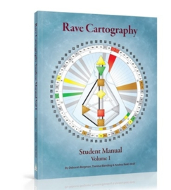 Manuals Rave Cartography (2 stuks)