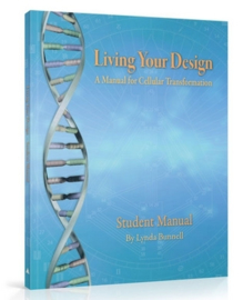 Manual Living your design