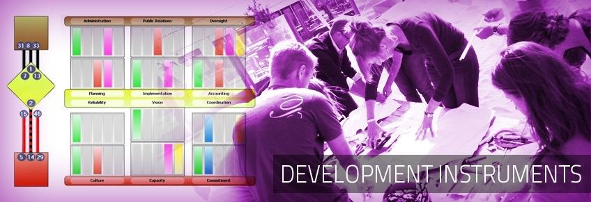 _Development-instruments.jpg