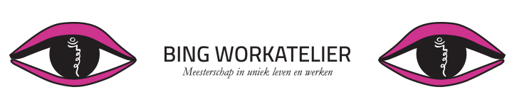Bing Workatelier