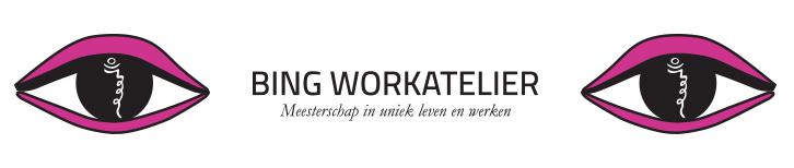 Bing Workatelier