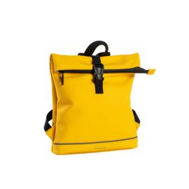 Rugtas S Yellow