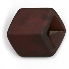 Cube Red Wine