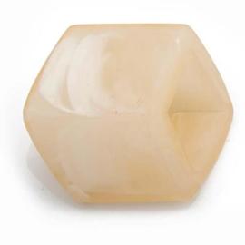 Cube Champange