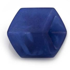 Cube Kobalt