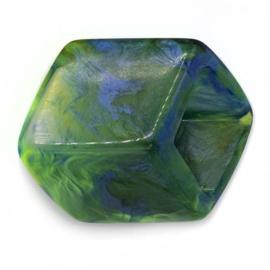 Cube Sea Weed