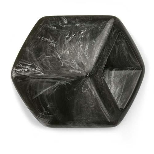 Cube Slate Shiny