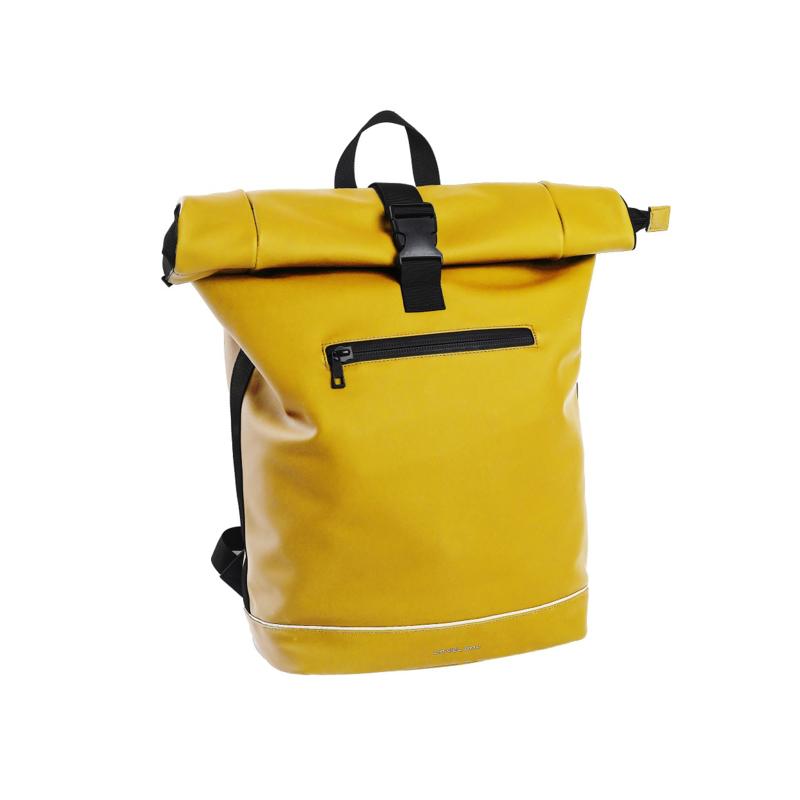 Rugtas M Yellow