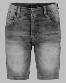 Jogg Jeans Bermuda - BS 645043