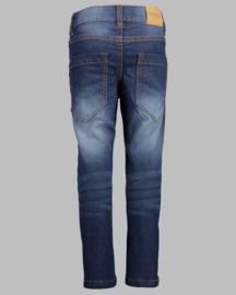 Blue Seven Jogg Jeans - BS 890534