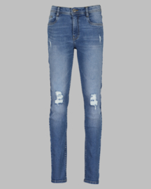 Jogg Jeans - BS 694536 used look