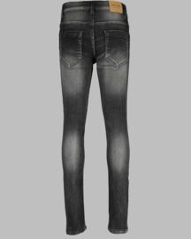Jogg Jeans - BS 694545 black