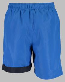 Beach Bermuda - BS 646537 blue
