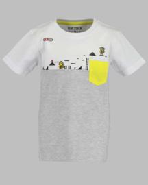 T-shirt - BS 802173