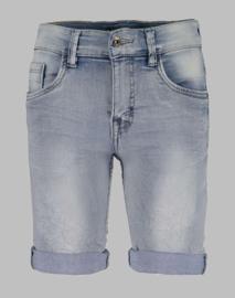 Jogg Jeans Bermuda - BS645031