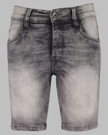 Jogg Jeans Bermuda - BS645033