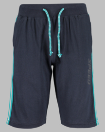 Bermuda - Blue Seven 633042