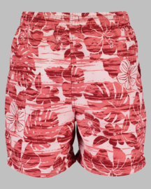 Beach Bermuda - BS 646544 red