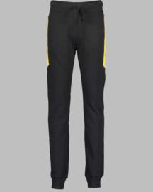 Sweatpant - BS 684545 black