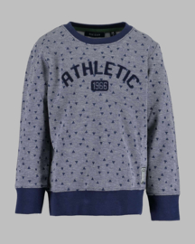 Blue Seven Sweater - BS 850627