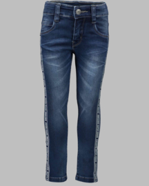 Jogg Jeans  - BS 840050