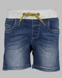 Jogg  Jeans Bermuda - BS 840059