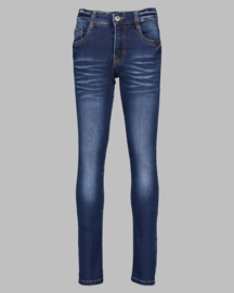 Jogg Jeans - BS 694535 donker blauw
