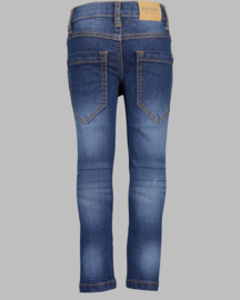 Jogg Jeans  - BS 890537