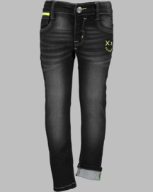 Jogg Jeans  - BS 890549