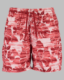 Beach Bermuda - BS 646544 red