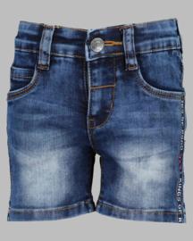 Jogg Jeans Bermuda - BS 840049