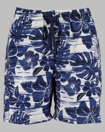 Beach Bermuda - BS 646544 blue