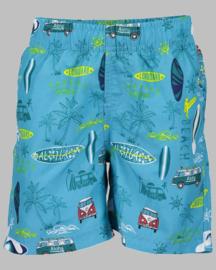 Beach Bermuda - BS 843021
