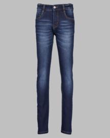 Jogg Jeans - BS 694526 dark blue