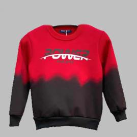 Sweater  - Power