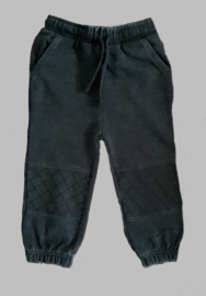 Sweatpant - KSB 5101 grey