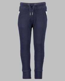 Jogg Pant - BS 875044 nightblue