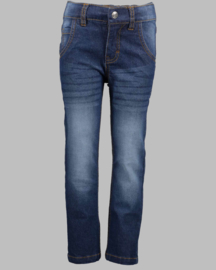 Blue Seven Jogg Jeans - BS 890534